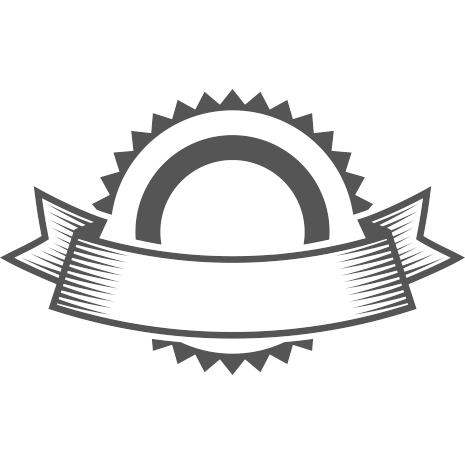Free Offer Seal
