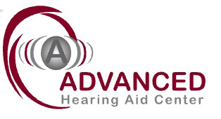 Advanced Hearing Aid Center